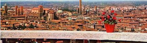 Ripetizioni scolastiche a Bologna